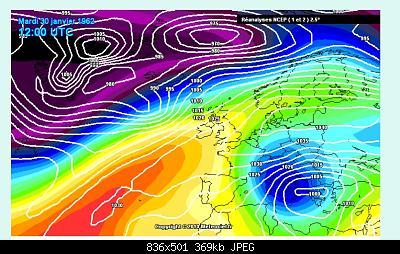 Analisi Modelli Febbraio 2021 Sud Italia-screenshot_2021-02-15-22-45-16-32.jpg
