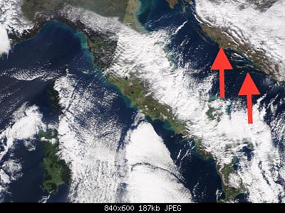 Analisi Modelli Febbraio 2021 Sud Italia-083c5a51-1662-449b-8cb7-9fdd35832e9d.jpeg