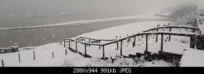 Foto neve 13/14 febbraio 2021-14feb21-1-.jpg