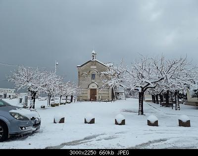 Foto neve 13/14 febbraio 2021-14feb21-7-.jpg