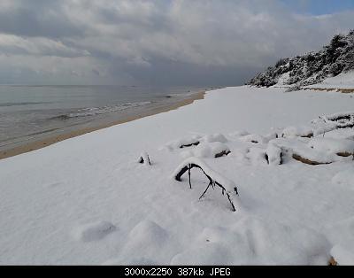 Foto neve 13/14 febbraio 2021-14feb21-17-.jpg