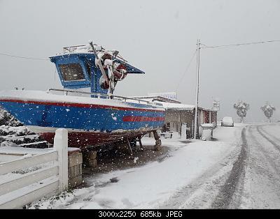 Foto neve 13/14 febbraio 2021-14feb21-18-.jpg