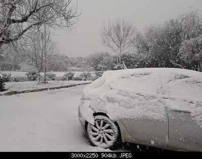 Foto neve 13/14 febbraio 2021-14feb21-20-.jpg