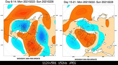Analisi Modelli Febbraio 2021 Sud Italia-2b30fd3c-f9b8-4a0e-b0ec-a8f895e36454.jpeg