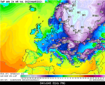 Analisi Modelli Febbraio 2021 Sud Italia-fa123019-5c5e-4b2f-bfb0-49c2649fb038.png