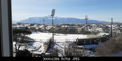 Abruzzo - inverno 2020/21-20210216_133931.jpg