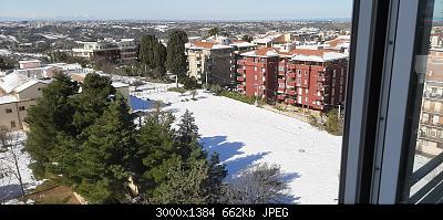 Abruzzo - inverno 2020/21-20210216_133925.jpg