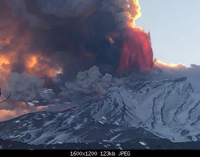 Etna: eruzione di Natale-img-20210216-wa0010.jpg