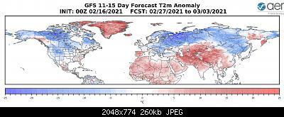 Analisi Modelli Febbraio 2021 Sud Italia-4945579b-dcc7-4983-a683-091c40f0561e.jpeg