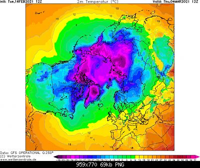 Analisi modelli febbraio 2021-gfsopnh12_384_5.png
