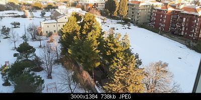 Abruzzo - inverno 2020/21-20210217_072512.jpg