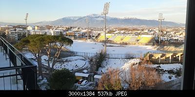 Abruzzo - inverno 2020/21-20210217_072449.jpg