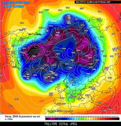 Analisi modelli febbraio 2021-img_20210217_073441.jpg