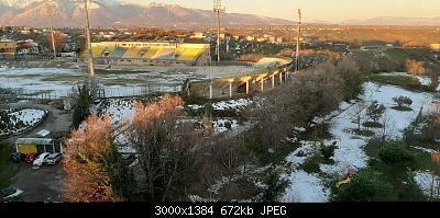 Abruzzo - inverno 2020/21-20210218_070905.jpg