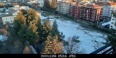 Abruzzo - inverno 2020/21-20210218_070858.jpg