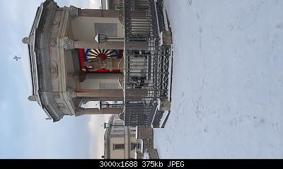 Foto neve 13/14 febbraio 2021-20210214_072527.jpg