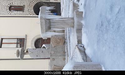 Foto neve 13/14 febbraio 2021-20210214_073217.jpg