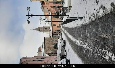 Foto neve 13/14 febbraio 2021-20210214_081555.jpg