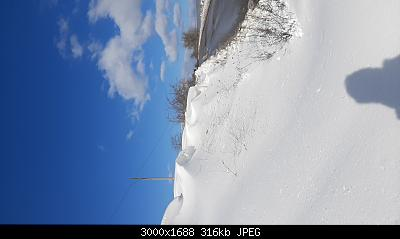 Foto neve 13/14 febbraio 2021-20210215_145350.jpg