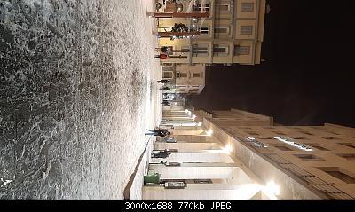 Foto neve 13/14 febbraio 2021-1.jpg