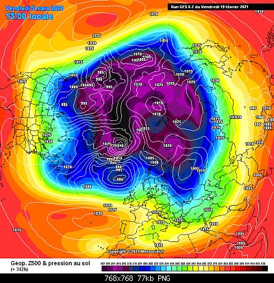 Analisi modelli febbraio 2021-gfsnh-0-342.png