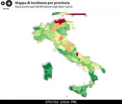 Nuovo Virus Cinese-screenshot_2021-02-19-covid-19-italia-i-grafici-mappe-interattive-pillole-ottimismo.png