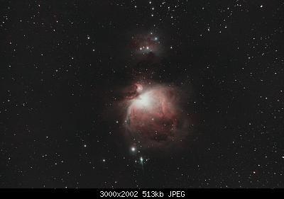 Foto astronomiche in genere-m42-fin.jpg