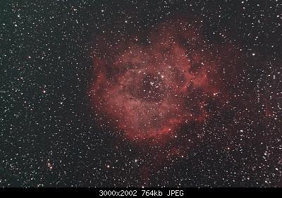 Foto astronomiche in genere-ngc2238-fin.jpg
