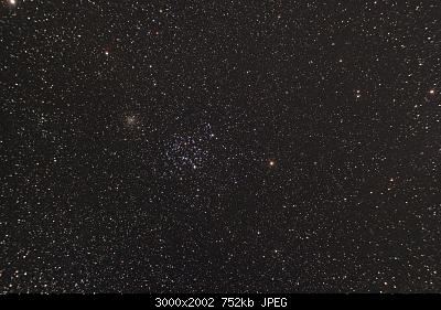 Foto astronomiche in genere-m35-fin.jpg