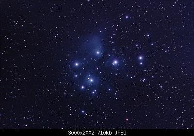 Foto astronomiche in genere-m45-dss-ps.jpg