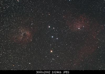 Foto astronomiche in genere-ngc1893-ic405.jpg