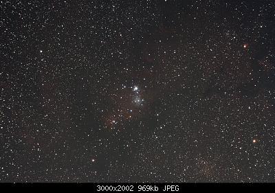 Foto astronomiche in genere-ngc2264.jpg
