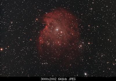 Foto astronomiche in genere-ngc2175.jpg