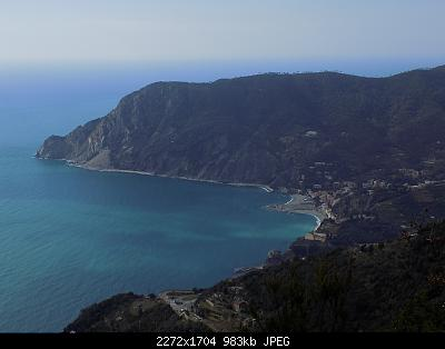 Nowcasting Liguria dal 29 gennaio 2021-dscn0912.jpg