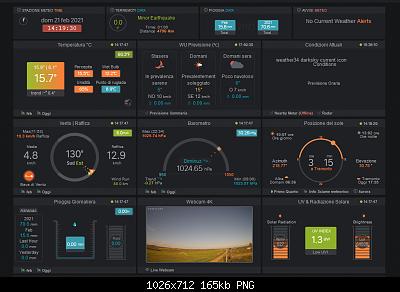 Basilicata - Febbraio 2021-screenshot_12.png
