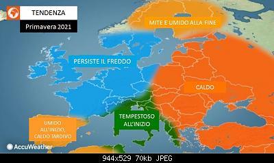 Analisi Modelli Febbraio 2021 Sud Italia-previsioni-meteo-primavera-2021-accuweather-2.jpg