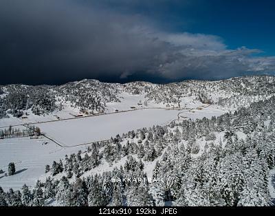 Catena del Libano - Situazione neve attraverso le stagioni-151971591_10159527598113939_8588402127825315583_o.jpg