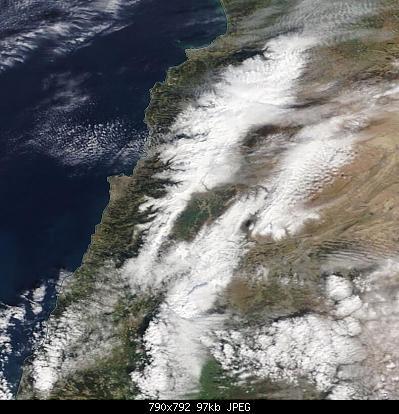 Catena del Libano - Situazione neve attraverso le stagioni-snapshot-220221.jpg