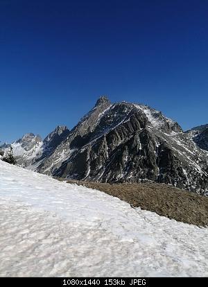 Basso Piemonte CN-AL-AT Febbraio 2021-fb_img_1614014487295.jpg