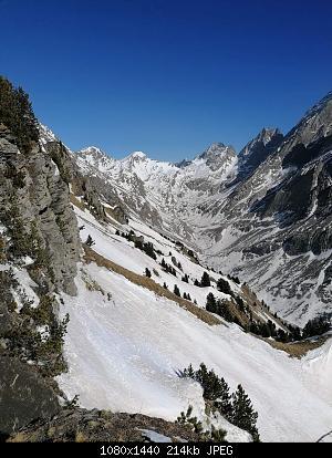 Basso Piemonte CN-AL-AT Febbraio 2021-fb_img_1614014508404.jpg