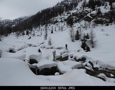Basso Piemonte CN-AL-AT Febbraio 2021-img_1054-2.jpg