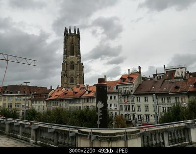 Chi riconosce questo luogo?-img_20200926_155139.jpg
