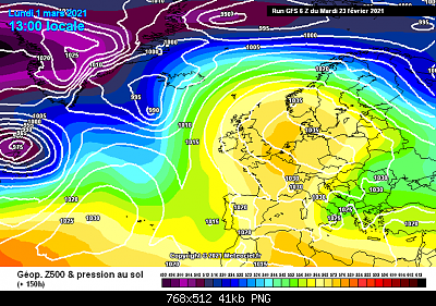 Marzo 2021 - Sud-gfs-0-150.png