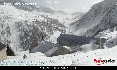 Basso Piemonte CN-AL-AT Febbraio 2021-sa05.jpg