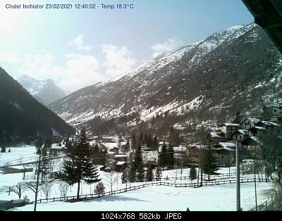 Basso Piemonte CN-AL-AT Febbraio 2021-wc.jpg