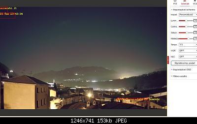 Installazione nuova webcam 4k-meteosemonte.jpg