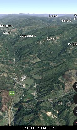 Nowcasting Calabria Febbraio 2021-img_20210224_110928.jpg