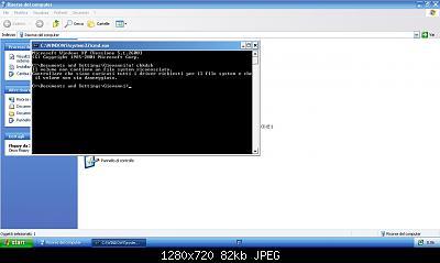 Recuperare vecchio dischetto floppy-form2.jpg