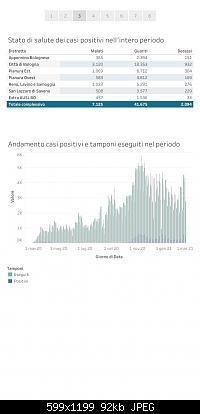Nuovo Virus Cinese-report-settimana-15-21.2-1-.jpg