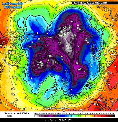 Analisi modelli febbraio 2021-gfsnh-1-240.png